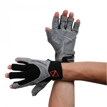 Pro Racing Glove Magic Marine